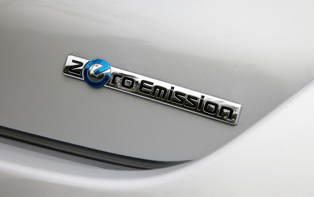 zero-emissions-image